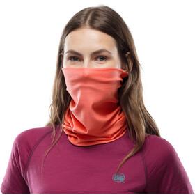 Buff Coolnet UV+ Neckwear pink